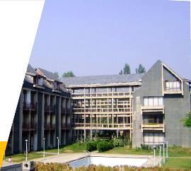 hotel-centaur-lake-view