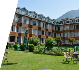 hotel-mount-view