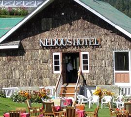 hotel-nedus