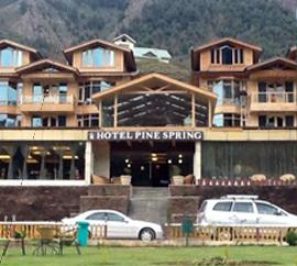 hotel-pine-spring