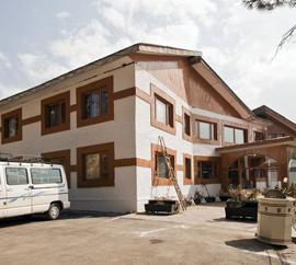 hotel-royal-park