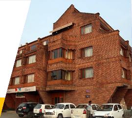 hotel-shahenshah-palace