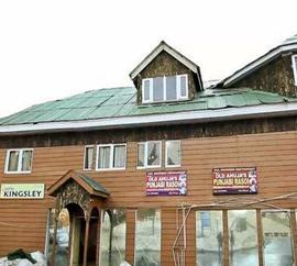 kingley-hotel