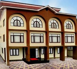 ibni-kabeer-hotel